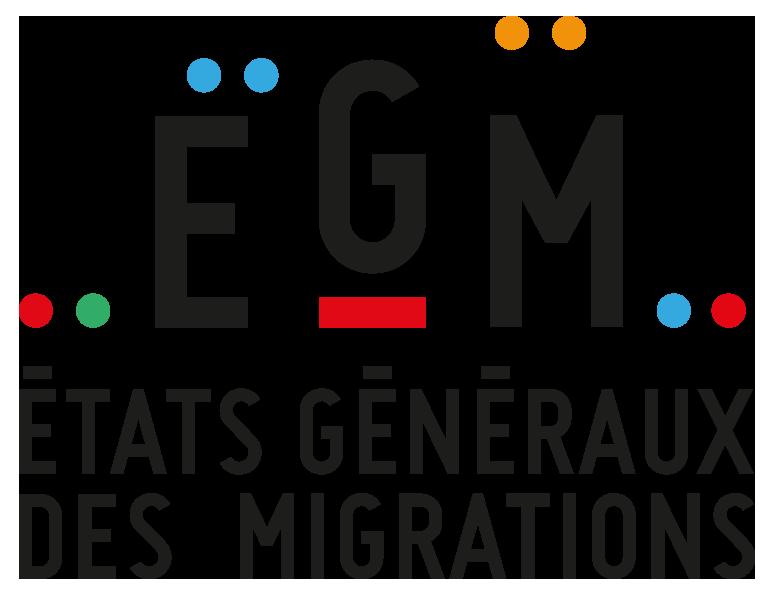 États Généraux des Migrations