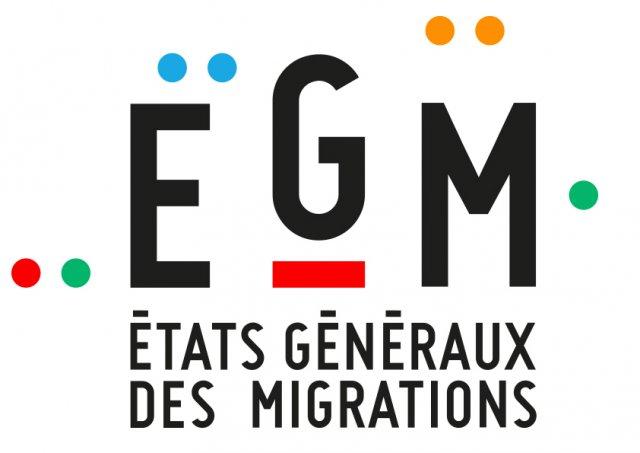 egm_logo1-c3fb1.jpg?1523610334